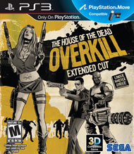 house of the dead 3 pc cheats