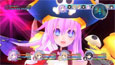 Hyperdimension Neptunia Mk2 Screenshot - click to enlarge