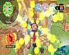 Katamari Forever screenshot - click to enlarge