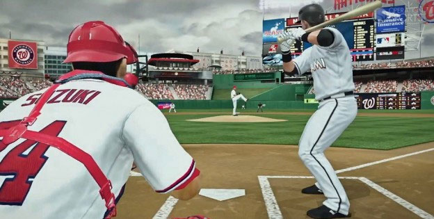 Mlb2k13 Cheats