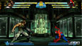 Marvel vs. Capcom 3: Fate of Two Worlds Screenshot - click to enlarge