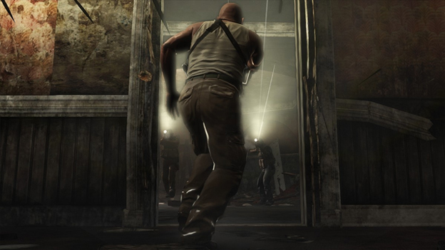 Max Payne 3 Review For Playstation 3 Ps3 Cheat Code Central