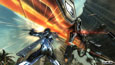 Metal Gear Rising: Revengeance Screenshot - click to enlarge