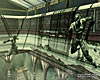 Metal Gear Solid 4: Guns of the Patriots screenshot - click to enlarge