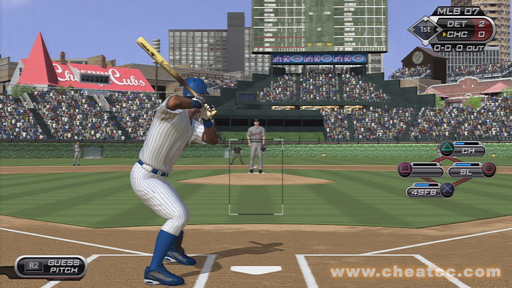 Mlb 11: the show sony psp rating e-everyone video games | ebay.