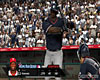 MLB 10: The Show screenshot - click to enlarge