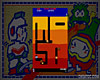 Namco Museum Essentials screenshot - click to enlarge