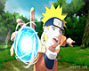 Naruto Ultimate Ninja Storm Slideshow