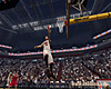 NBA 08 screenshot - click to enlarge