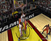 NBA 09: The Inside screenshot - click to enlarge
