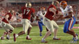 NCAA Football 13 Screenshot - click to enlarge