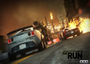 Need for Speed: The Run Screenshot - click to enlarge