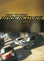 need for speed undercover hands on preview for playstation 3. Black Bedroom Furniture Sets. Home Design Ideas