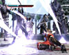 Ninja Gaiden Sigma 2 screenshot - click to enlarge