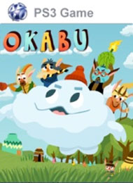 Okabu Box Art