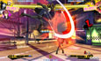 Persona 4: The Ultimate in Mayonaka Arena Screenshot - click to enlarge