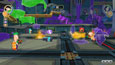 Phineas and Ferb: Across the 2nd Dimension Screenshot - click to enlarge