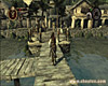 Pirates of the Caribbean: At World's End screenshot - click to enlarge