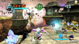 PlayStation Move Heroes Screenshot - click to enlarge