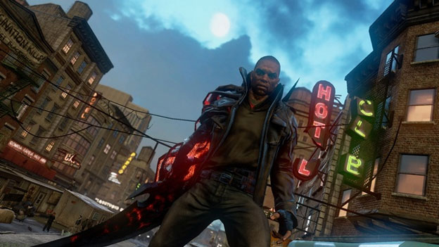 how to use cheat code in prototype 2