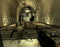 Resistance: Fall Of Man screenshot &#150 click to enlarge