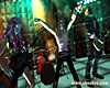 Rock Band screenshot - click to enlarge