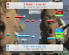 SingStar Volume 2 screenshot - click to enlarge