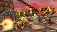 Skylanders: Spyro's Adventure Screenshot - click to enlarge