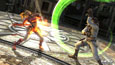 SoulCalibur V Screenshot - click to enlarge