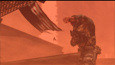 Spec Ops: The Line Screenshot - click to enlarge