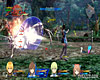 Star Ocean: The Last Hope International screenshot - click to enlarge