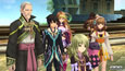 Tales of Xillia Screenshot - click to enlarge