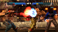 Tekken Tag Tournament 2 Screenshot - click to enlarge