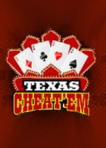 Texas Cheat &#145Em box art