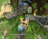 Topatoi: Spinning Through the Worlds screenshot - click to enlarge