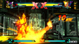 Ultimate Marvel vs. Capcom 3 Screenshot - click to enlarge