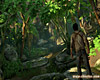 Uncharted: Drake's Fortune screenshot - click to enlarge