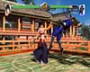 Virtua Fighter 5 screenshot - click to enlarge