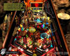 Zen Pinball screenshot - click to enlarge