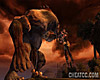 Beowulf screenshot - click to enlarge
