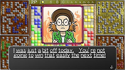 Blokus Portable: Steambot Championship screenshot