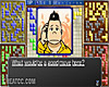 Blokus Portable: Steambot Championship screenshot - click to enlarge