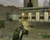 SOCOM: U.S. Navy SEALs Fireteam Bravo 2 screenshot &#150 click to enlarge