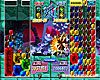 Capcom Puzzle World screenshot &#150 click to enlarge