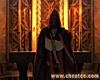 Castlevania: The Dracula X Chronicles screenshot - click to enlarge