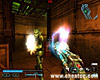 Coded Arms: Contagion screenshot - click to enlarge