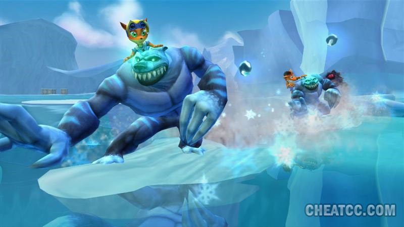 Crash Bandicoot Mind Over Mutant Review For Playstation Portable Psp