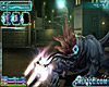 Crisis Core: Final Fantasy VII screenshot - click to enlarge
