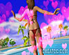 Dead or Alive Paradise screenshot - click to enlarge