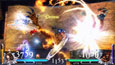 Dissidia 012 Duodecim Final Fantasy Screenshot - click to enlarge